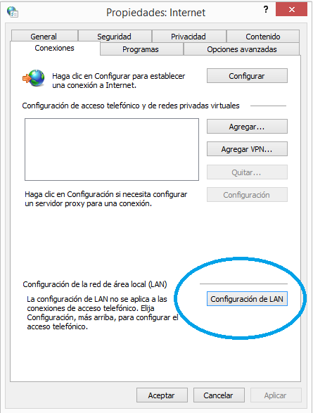 Error-conexion-fallida-111-connection-refused-XAMPP-4