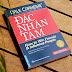 Bài học giá trị từ sách Đắc Nhân Tâm - Dale Carnegie (P2)