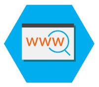 Customize permalink and write search description