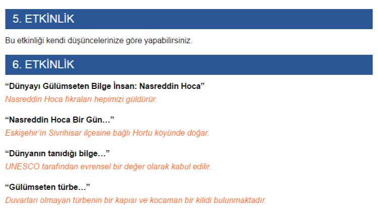 5.sinif-turkce-meb-Sayfa-95