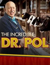 The Incredible Dr. Pol 9 | Bmovies