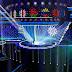 JESC2018: RTP África e RTP Internacional transmitem Eurovisão Júnior