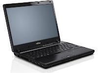 Fujitsu LifeBook P771 Drivers For Windows 7 32bit