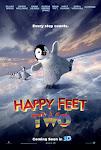 Vũ Điệu Chim Cánh Cụt 2 - Happy Feet Two