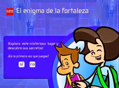 http://www.juntadeandalucia.es/averroes/centros-tic/18005876/helvia/aula/archivos/repositorio/0/79/html/lengua%204%BA/files/init.html