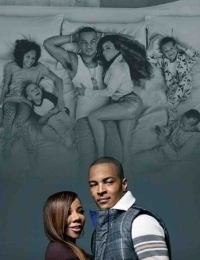 T.I. & Tiny: The Family Hustle 4 | Bmovies