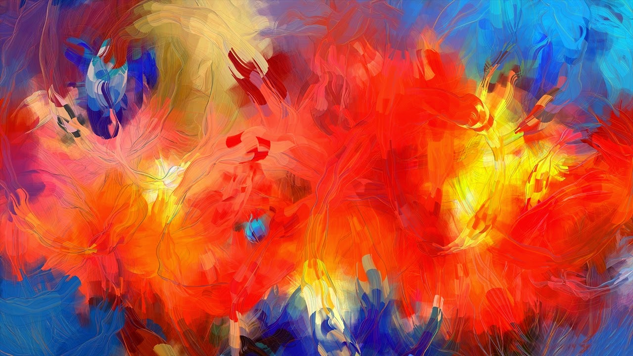 Abstract Artists | Sitemap | Tutt'Art@ | Pittura • Scultura ...