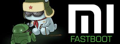 Cara Masuk dan Keluar dari Mode Fastboot Xiomi [Semua HP Xiomi]