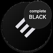 swift-black-substratum-theme-oreo-samsung-theme-apk