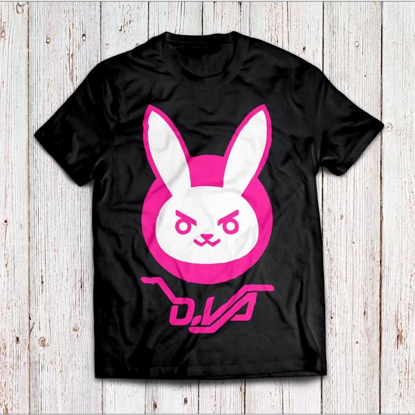 https://www.tokyoshop.es/b2c/producto/CAM0005/1/a-camiseta-overwatch-d-va