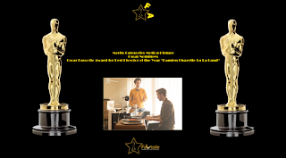 oscar favorite best director award damien chazelle la la land