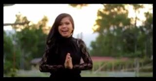 Download Lagu Toraja Mamase Komi Puang (Ashe' Hymne)