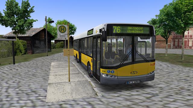 Solaris Urbino 12 y 18 (BVG) Captura%2Bde%2Bpantalla%2B%2528213%2529