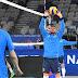 Brasil estreia na quinta etapa da Liga das Nações na sexta-feira