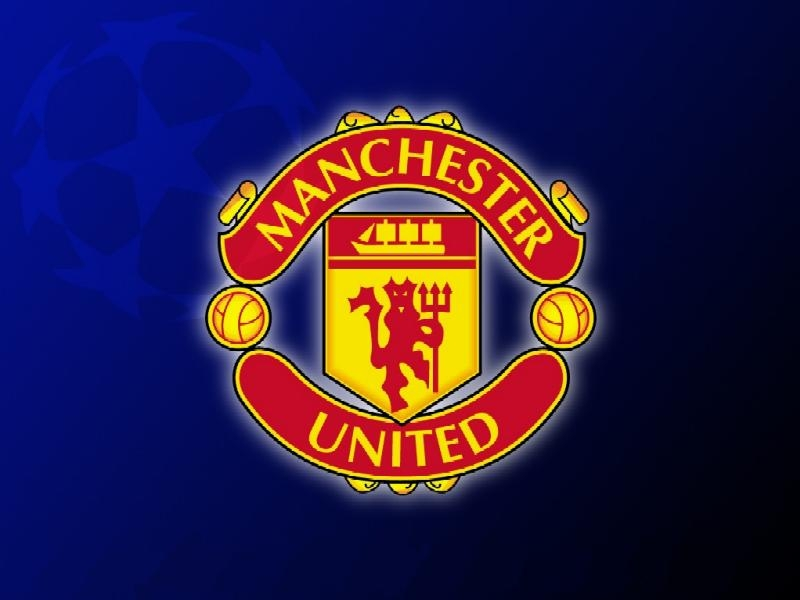 manchester united - photo #16