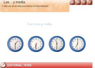 http://www.editorialteide.es/elearning/Primaria.asp?IdJuego=1174&IdTipoJuego=7