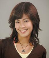 Lee Yoon Ji