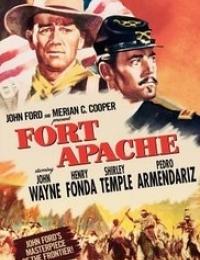 Fort Apache | Bmovies