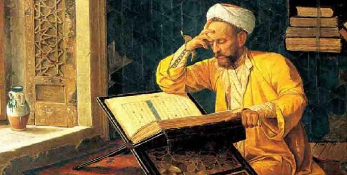 Niyeti tayin etmek hangi namazlarda farz kılınmıştır?