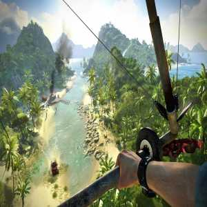 download far cry 3 pc game full version free