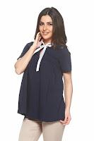 bluze-dama-maneca-scurta-8