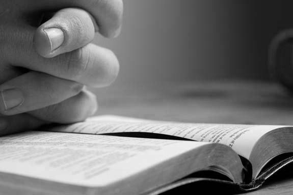 La fe cristiana apunta a un conservadurismo ideológico / WEB