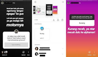 Fitur Terbaru Instagram Yang Mirip Dengan YouTube IGTV