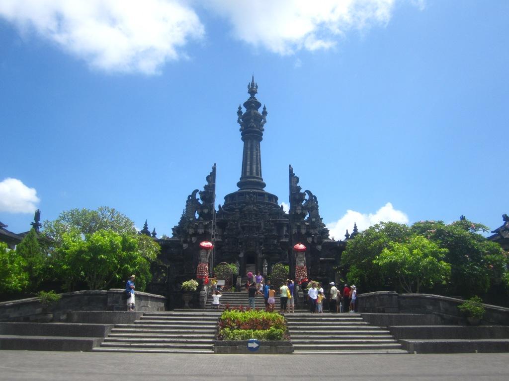Surya Bali Tours Wisata Bali