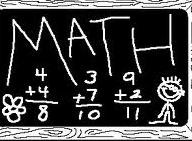 Cara Cepat Mengerjakan Soal Psikotes Matematika (Hitungan) tahun 2018