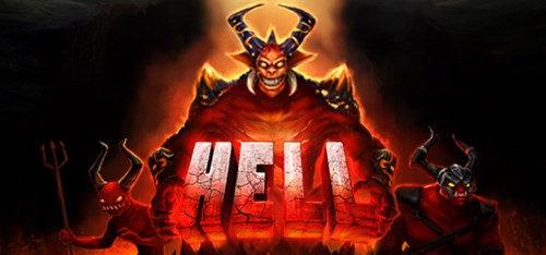 Hell PC Full