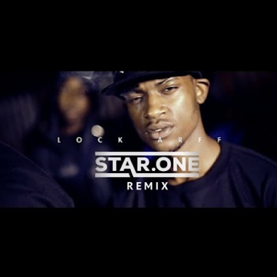 SECTION BOYZ - LOCK ARFF (STAR ONE REMIX)