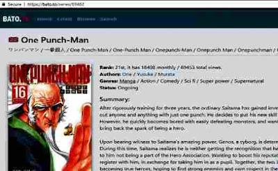 one-punch-man-original-webcomic