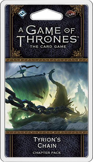 monopoly game of thrones collector's edition | Gameswalls.org