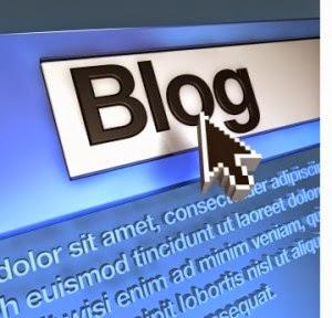 Ini Alasannya Mengapa Mahasiswa Harus Ada Blog