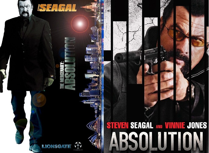 english hd movies free download