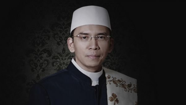 kader nu lombok yang merugikan kebijakan nu di lombok