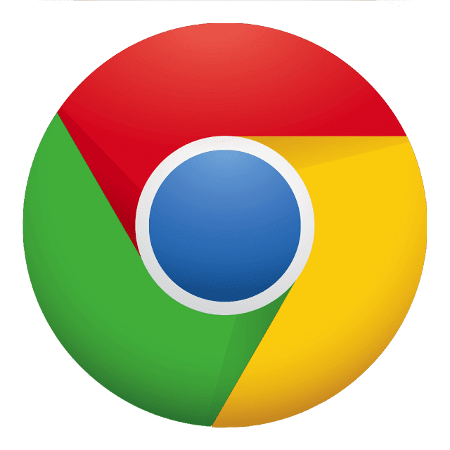 Google Chrome 47.0.2526.111 Latest Version Download