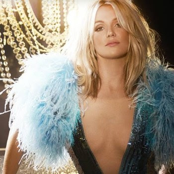 Britney Spears - Work Bitch (Mickey Martini Remix) (DMC Collection 2013)