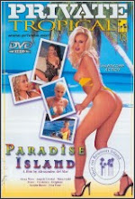 Private Tropical 05- Paradise island xXx (2004)