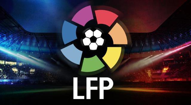 Klasemen Liga Spanyol: Valencia Merangkak Naik, Real Madrid Malah Jatuh