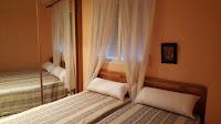 piso en alquiler plaza mallorca castellon dormitorio
