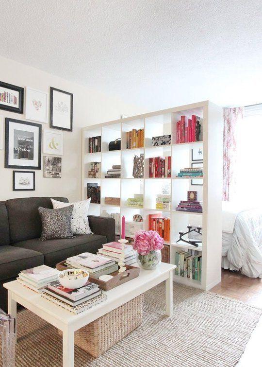 diseños de casas pequeñas