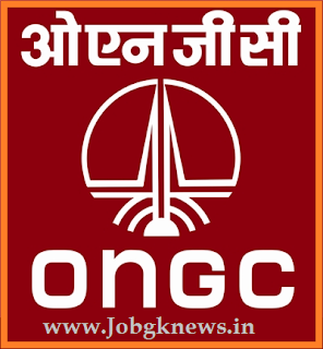 http://www.jobgknews.in/2017/10/oil-and-natural-gas-corporation-ongc_24.html