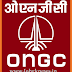 Oil and Natural Gas Corporation (ONGC) Recruitment 2017 For Andhra Pradesh 459 Apprentices Posts
