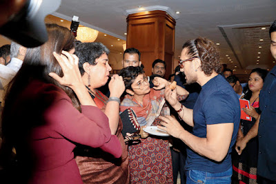 Aamir-Khan-Paani-Foundation-event