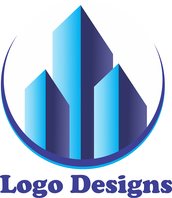 CorelDraw Logo Design Idle