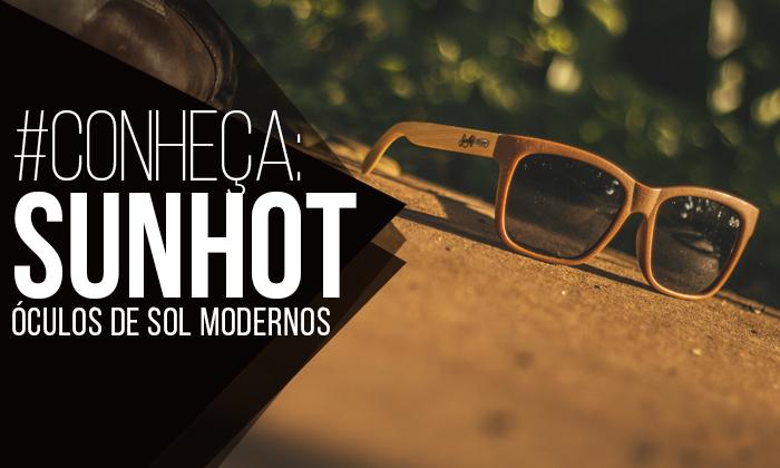 58a8b7e993f25 Vocês sempre me perguntam sobre opções de Lojas e Marcas que vendam Óculos  de Sol Masculinos, né  Que possuam modelos diferenciados, com uma pegada  mais ...