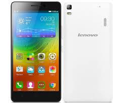سعر ومواصفات موبايل لينوفو Lenovo A7000