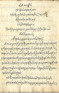 google cracks 'unbreakable' code of 1866 secret society manuscript