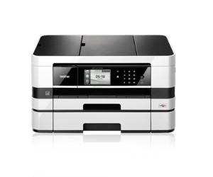 brother-mfc-j4710dw-driver-printer